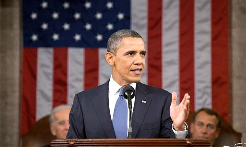 obama-message-drew-simmie