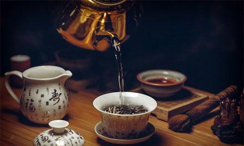 zen-tea-master-drew-simmie