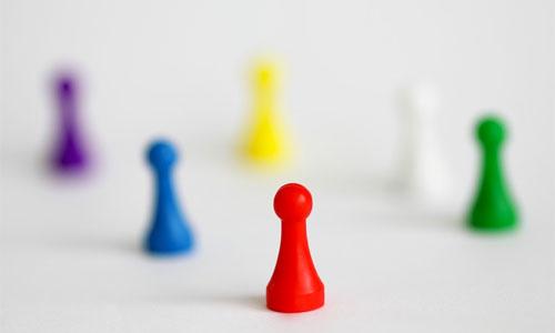 personal-leadership-drew-simmie