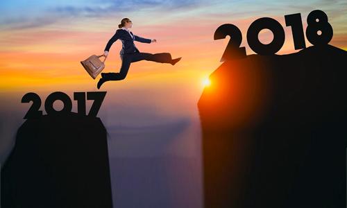 2018-go-forward-drew-simmie