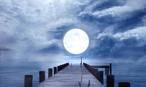 moonshot-thinking-2-drew-simmie
