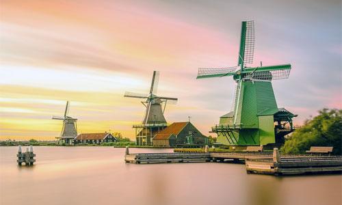 build-windmills-not-walls-drew-simmie
